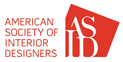 american-society-of-interior-designers