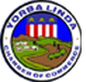 Yorba-linda-chamber-of-commerce